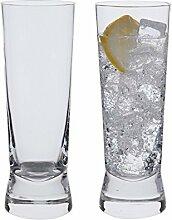 Dartington Bar Excellence Gin-/Tonic-Glas,