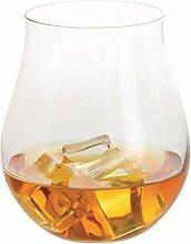 Dartington Crystal TU3180/7 Just the One Rum