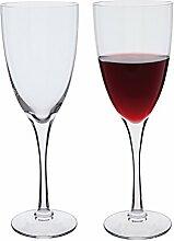 Dartington Rachael Weinglas, Transparent,