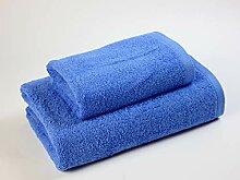 Das Dragon Blanco Pack Waschbecken mit Badetuch,