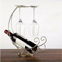 Das Moderne Design Weinregal Tischplatte Weinregal