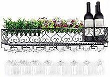 Das Moderne Design Weinregal Weinflaschenhalter