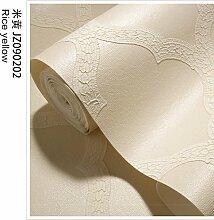 Das ökologische Profil von 3D-continental Schlafzimmer Tapete Vlies Tapete Wohnzimmer TV Hintergrund videos Wand Soft Pack,beige