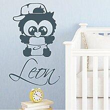 Wandtattoo Baby Junge günstig online kaufen   LionsHome