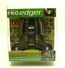 Das Original Pro Edge Rasenkantenstecher