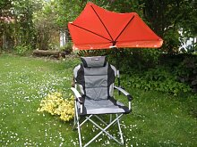 DAS STABIELO ® OUTDOOR - CAMPING - SET -