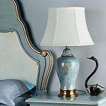 Das Wohnzimmer Schlafzimmer Lampe, kreative Mode