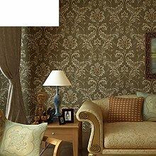 das Wohnzimmer TV Wand Hintergrundbild