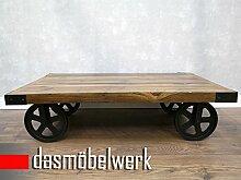 dasmöbelwerk Massivholz Holz Antik Look