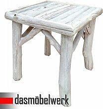 dasmöbelwerk Tisch Beistelltisch Couchtisch