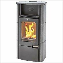 Dauerbrand Kamin-Ofen Caminos Prestige 2.0