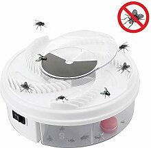 Daxoon Automatischer Fliegenfalle Elektrischer