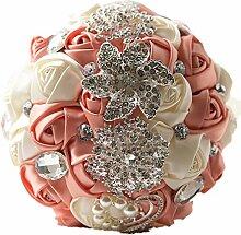 Dayiss® Brautstrauß Braut Hochzeit