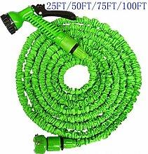 DBWIN 100FT Gartenschlauch, mit