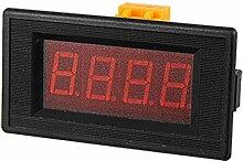 DC 5V 31/2rote LCD Digital Amperemeter AMP