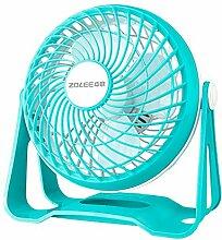 dc5v 3w power/6 mm - fan/hand - fan/tragbaren