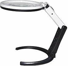 Dceer Desktop Magnifier