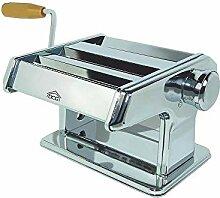 DCG Eltronic PM1500manuell Pasta Machine Pasta