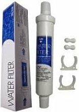 DD-7098Kühlschrank-Wasserfilter für Neff K3970X 6/02K3970X 6/03K3970X 6/04Kühlschrank Gefrierschrank