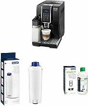 De'Longhi Dinamica ECAM Kaffeevollautomat,