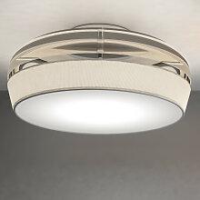 De Majo DOME P38 LED-Deckenleuchte