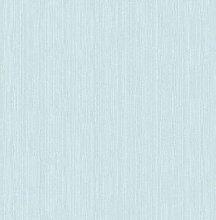 de40843 - Chelsea Garden störfeuern Effekt blau fein Deko Papier