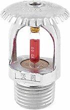 DealMux 68 Celsius 155,4 Fahrenheit Fire Sprinkler Head 1 / 2PT Thema