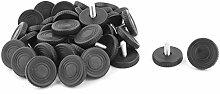 DealMux Kunststoff-Familie Runde Einstellbare