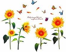 DealMux Sunflower