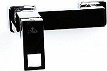 DEANTE Anemon Einhand-Brause-Armatur Dusch-Armatur