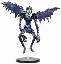 Death Note Anime Ryuk Figur Ideales Geschenk