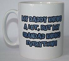 Decalarama Kaffeetasse