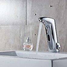 Decdeal Sensor Wasserhahn Elektronische
