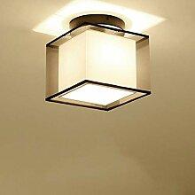 Decke Light Corridor Lampe Flurlampe Eingang Licht