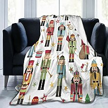 Decke, Nussknacker, Weihnachtsbaum, Stern,
