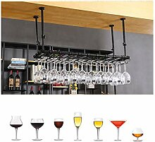 Decke Weinregal Weinregale, Wine Rack/shelf