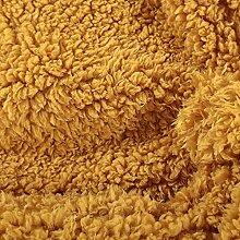 Decke Wolldecke Kuscheldecke Siesta Herbst Und