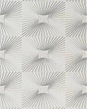 Decken und Wand-Tapete EDEM 115-00 Deckentapete