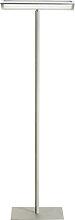 Deckenfluter Alco Stehlampe 9053