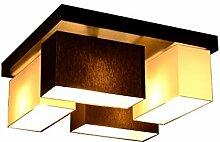 Deckenlampe Deckenleuchte Milano V4D Lampe Leuchte
