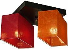 Deckenlampe - HausLeuchten JLS22ROORD -