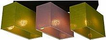 Deckenlampe - HausLeuchten JLS317LID -