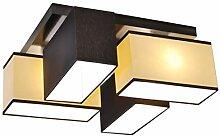 Deckenlampe - HausLeuchten JLS4120D,