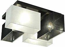 Deckenlampe - HausLeuchten JLS41SCWED - 4