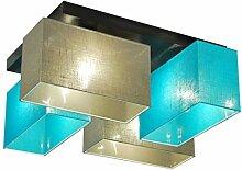Deckenlampe - HausLeuchten JLS41TU6D - 4