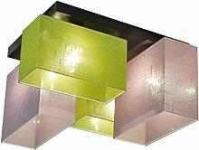 Deckenlampe - HausLeuchten JLS447LID - 11