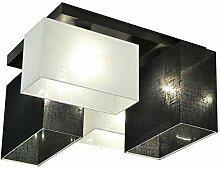 Deckenlampe - HausLeuchten JLS44WESCD - 4