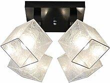 Deckenlampe - HausLeuchten LLS415DPR,
