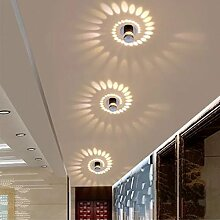 Deckenlampe Innen Flur Schlafzimmer Wohnzimmer