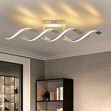 Deckenlampe LED Deckenleuchte Wohnzimmerlampe